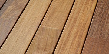 CTA-DECKING-SOLUTIONS