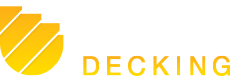 Elite Decking logo